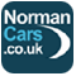 NORMAN CARS